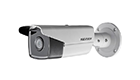 HIKVISION DS-2CD2T43G0-I5 4 MP IR Fixed Bullet Network Camera PoE