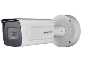 HIKVISION DS-2CD5A26G0-IZS 2MP VF Bullet Network Camera PoE