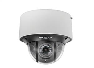 HIKVISION DS-2CD4D36FWD-IZS 3 MP Low Light Smart Dome Camera PoE