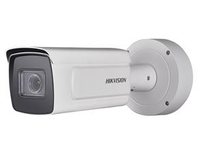 HIKVISION DS-2CD5A85G0-IZS 8 MP VF Bullet Network Camera PoE