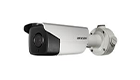 HIKVISION DS-2CD4AC5F-IZ 4K Smart Bullet Camera PoE