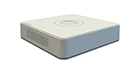 HIKVISION DS-7104NI-Е1 Series NVR Embedded Mini Wifi