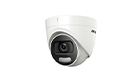 HIKVISION DS-2CE72DFT-F 2 MP Full Time Color Turret Camera 3.6mm