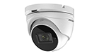 HIKVISION DS-2CE56H0T-IT3ZF 5MP Turret Camera