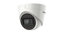 HIKVISION DS-2CE79H8T-IT3ZF 5 MP Turret Camera
