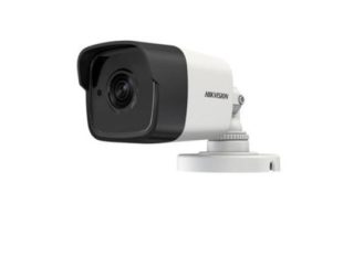 HIKVISION DS-2CD1023G0-I Network camera 2MP bullet mini Exir