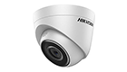 HIKVISION DS-2CD1323G0-I 4mm 2MP IR Network Turret Camera PoE