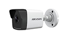 HIKVISION DS-2CD1043G0-I 2.8mm 4.0MP IR Network Bullet Camera PoE