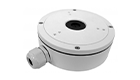 Hikvision DS-1280ZJ-M Accessories Junction Box for Bullet Camera