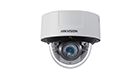 HIKVISION DS-2CD7126G0/L-IZS 2 MP VF Dome Network Camera PoE