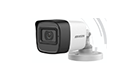 Hikvision DS-2CE16D0T-ITFS 2 MP 3.6mm Audio Camera