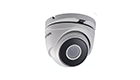 Hikvision DS-2CE56D8T-IT3ZF 2 MP 2.7-13.5mm Ultra-Low Light Turret Camera