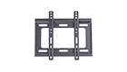 "Hikvision DS-DM4255W 41""/43""/49""/55"" Monitor Display Wall-mounted Bracket"
