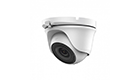 Hikvision AE-VC221T-IR 2MP FOR VEHICLES 2.8mm, IR: 10m
