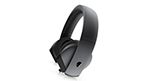 Alienware 510H 7.1 Gaming Headset - AW510H (Dark Side of the Moon) 545-BBCF-14