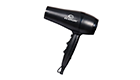 Hair Dryer EK 2018 Black 3800158101683