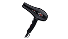 Hair Dryer Ionic EK-6600 Black 3800158101690
