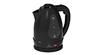 Electric Kettle - Boiler Black EK-802 3800158109702