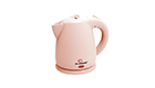 Electric Kettle - Boiler Roz EK-812 3800158109672