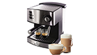 Espresso Coffee Maker ΕΚ-207 Crema disk 3800158109146