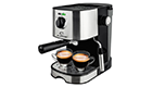 Espresso Coffee Maker EK-6826 3800158109252