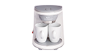 Coffee Maker EK-0231 3800158109184