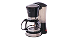 Coffee Maker EK-0635 3800158109177