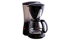 Coffee Maker EK-618 N 3800158109160