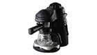 Espresso Coffee Maker EK-662 3800158109016