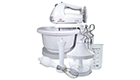 Multifunctional Mixer EK-106 3in1 3800158104035
