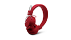 Headsets EK-H02 Red 3800158122619