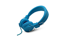 Headsets EK-H02 Blue 3800158122619