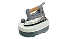 Steam Station Iron EK-2668 А 3800158110173