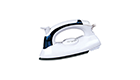 Travel Steam Iron EK-258 3800158110166