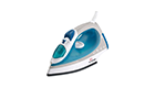 Steam Iron EK-108 C 3800158110227