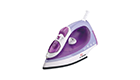 Steam Iron EK-108 S/S 3800158110234