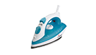 Steam Iron EK-1088 S/S 3800158110180