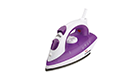 Steam Iron EK-1088 T 3800158110197