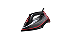 Steam Iron ΕΚ-1501 C 3800158110326