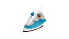Steam Iron ΕΚ-1688 C 3800158110203