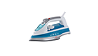 Steam Iron EK-401 C 3800158110265