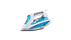 Steam Iron EK-402 C 3800158110289