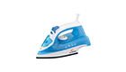 Steam Iron EK-508 S/S 3800158110258