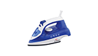 Steam Iron EK-508 C 3800158110241