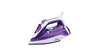 Steam Iron EK-603 S/S 3800158110319
