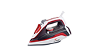 Steam Iron EK-603 C 3800158110302