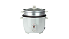 Rice Cooker EK-16M 3800158104738