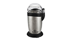Coffee Grinder EK-8832 B 3800158108668