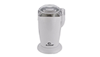 Coffee Grinder EK-8833 D 3800158108675