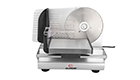Food Slicer EK-8808 3800158108699